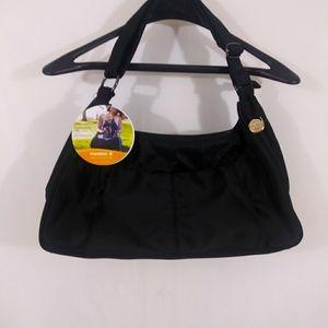 Medela Breast Pump Bag Black